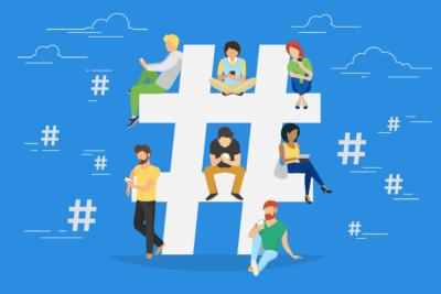 training in social media