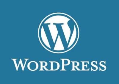 WordPress training with Zoe