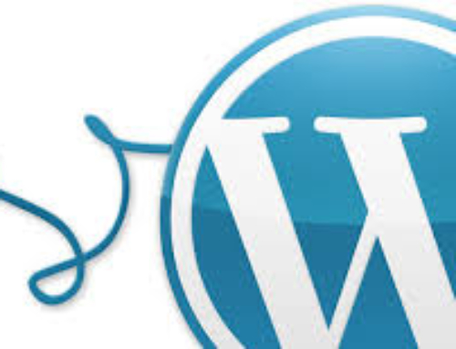 Google and WordPress its a no brainer