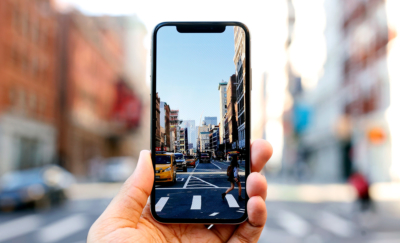 How to choose a new phone
