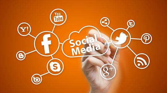 social media training Sydney