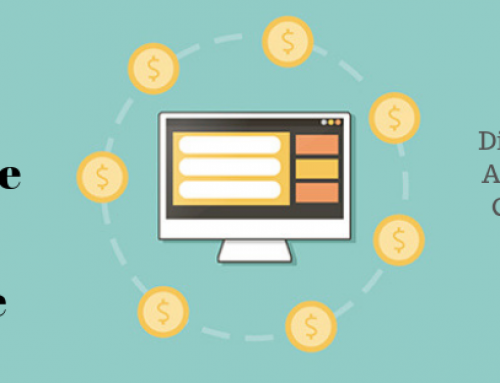 How to Monetise Your Website