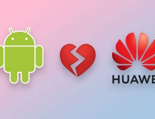 Android on Huawei Phones – Will It Still Work?