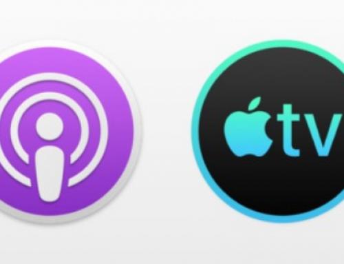 Apple Shutting Down iTunes?