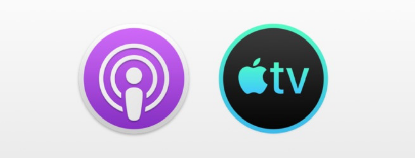 Apple Shutting Down iTunes