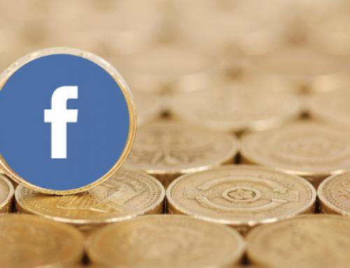 Facebook Cryptocurrency: What You Need To Know