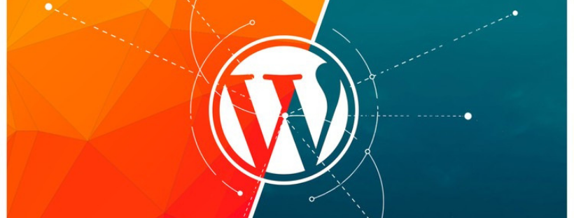 WordPress Training Computer Coach Australia