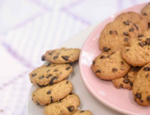 Use Cookies to Your Advantage!