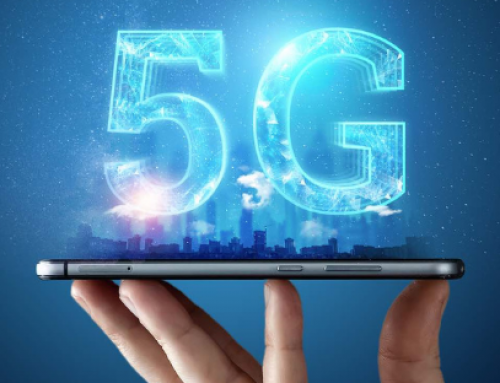 5G Australia – Summit and More