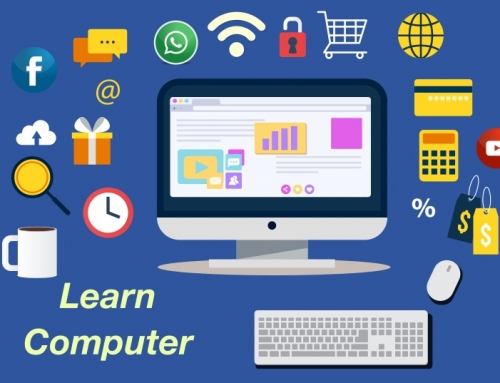 Benefits of Remote 1 to 1 Computer Training